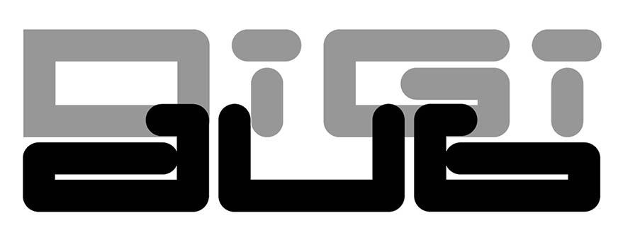 Digidub Records